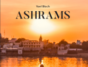 ashrams-yael-bloch-editions-la-plage-yoga