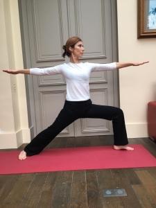 posture-guerrier-2-yael-bloch