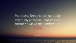 citation-oprah-winfrey-meditation