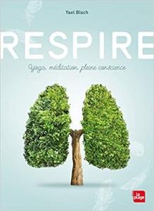 respire-yael-bloch-yoga