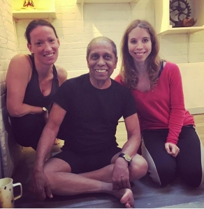manju-jois-yoga-ashtanga-yoga-paris
