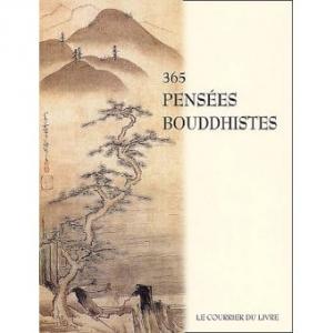 penses-bouddhistes-pour-annee