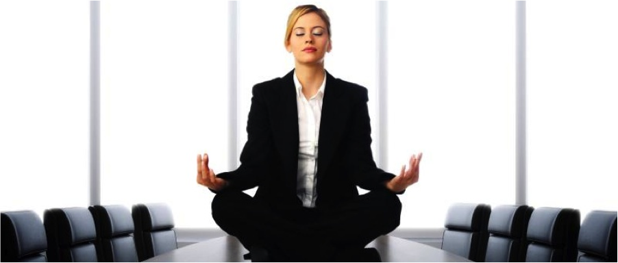 yoga-en-entreprises