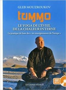 le-toummo-yoga-du-froid