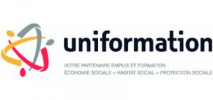 logo-uniformation-opca