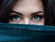 Le yoga des yeux : exercices à pratiquer
