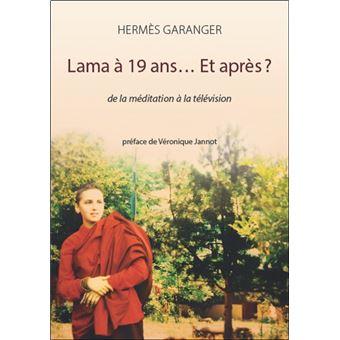 lama-a-dix-neuf-ans-hermes-garanger-claire-lumiere
