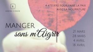 ateliers-manger-sans-maigrir-ananda-ceballos-paris