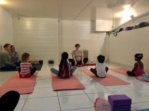 formation-yoga-enfants-ados-paris-yogapassion