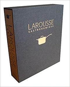 larousse-gastronomique