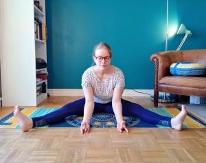 gabrielle-auffret-pinchayoga-yogapassion