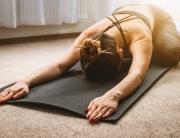 La pratique du Yoga intégral