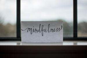 Yoga du matin en pleine conscience