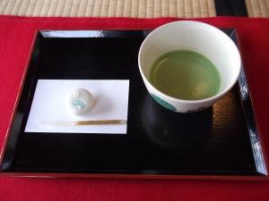 macha-japon-patisserie-the