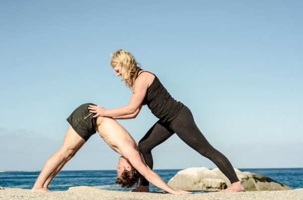 cours-particulier-yoga