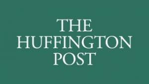 huffington-post-claudia-martin-yoga