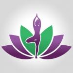 logo-yogapassion