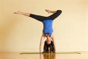 Position de Yoga Vinyasa