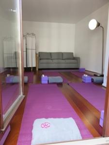 salle-yoga-yogapassion-paris20eme