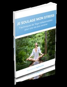 vaincre-son-stress-yoga