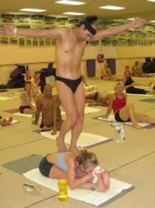 hot-bikram-yoga