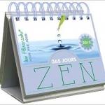 calendrier-zen-almaniak-2015
