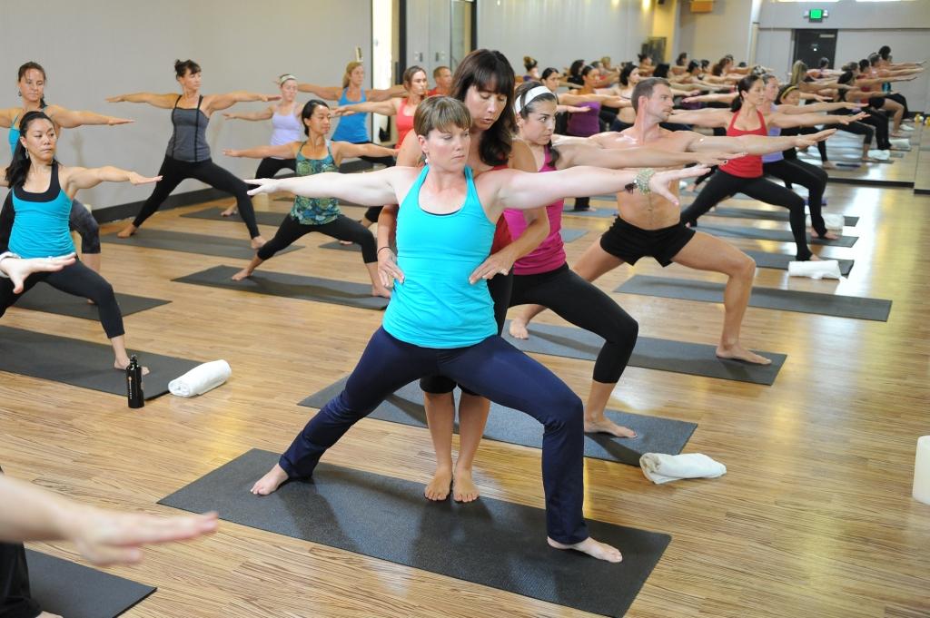 cours-yoga-importance-bon-professeur