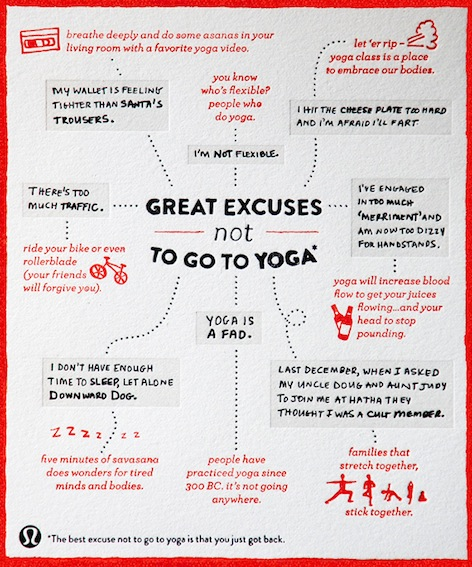 top-excuses-yoga-motivation