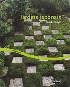 jardins-japonais-livres-inspirants