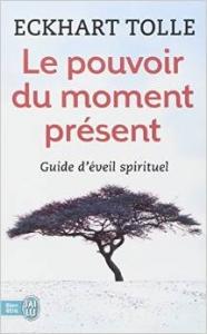 le-pouvoir-du-moment-present-eckhart-tolle-livres-inspirants