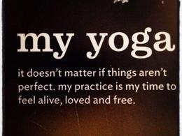 mon-yoga