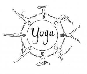 quest-ce-que-yoga