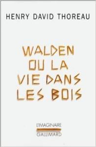 walden-henry-david-thoreau-livres-inspirants