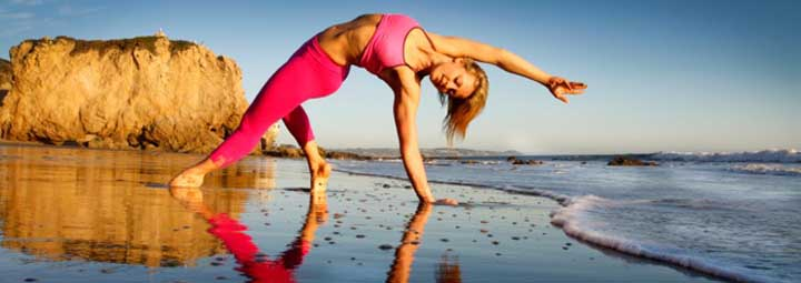 yoga-aventure