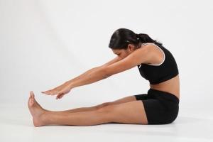 yoga-et-souplesse