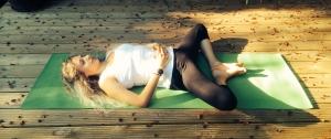 yoga-pendant-regles-grossesse