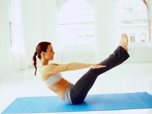 yoga-perte-de-poids