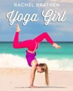 yoga-girl-rachel-brathen