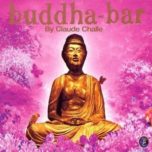 buddha-bar-compile-playlist-yoga
