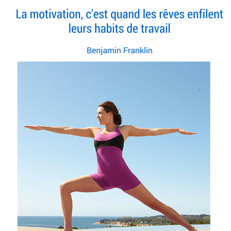 citation-motivation-benjamin-franklin-yoga
