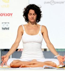 elena-brower-prof-yoga