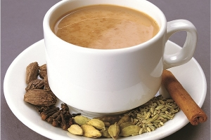 masala-chai-the-indien-epices