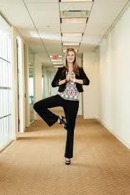 posture-arbre-au-travail-vraie-yogini