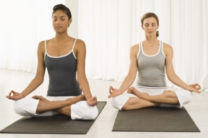respiration-ujjayi-yoga