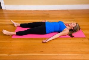savásana-relajación-relajación-de-yoga-sabiens