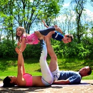 yoga-en-famille-vraie-yogini