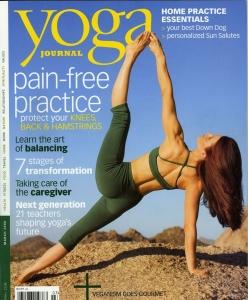 yoga-journal-couverture-magaizine