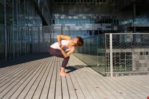 cloe-yoga-montpellier