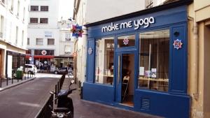make-me-yoga