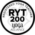 RYT200-Yoga-Alliance